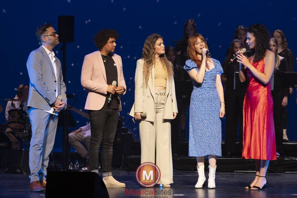 Musical-Summer-Concert-Roosendaal-86