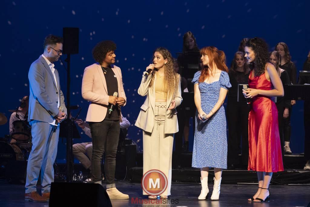 Musical-Summer-Concert-Roosendaal-88