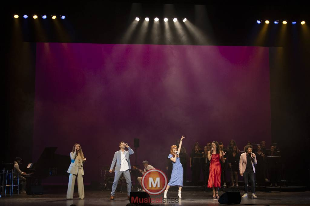 Musical-Summer-Concert-Roosendaal-9