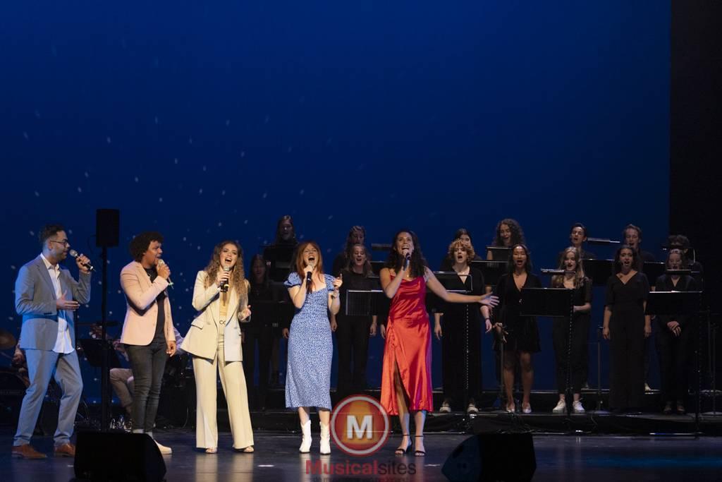Musical-Summer-Concert-Roosendaal-90
