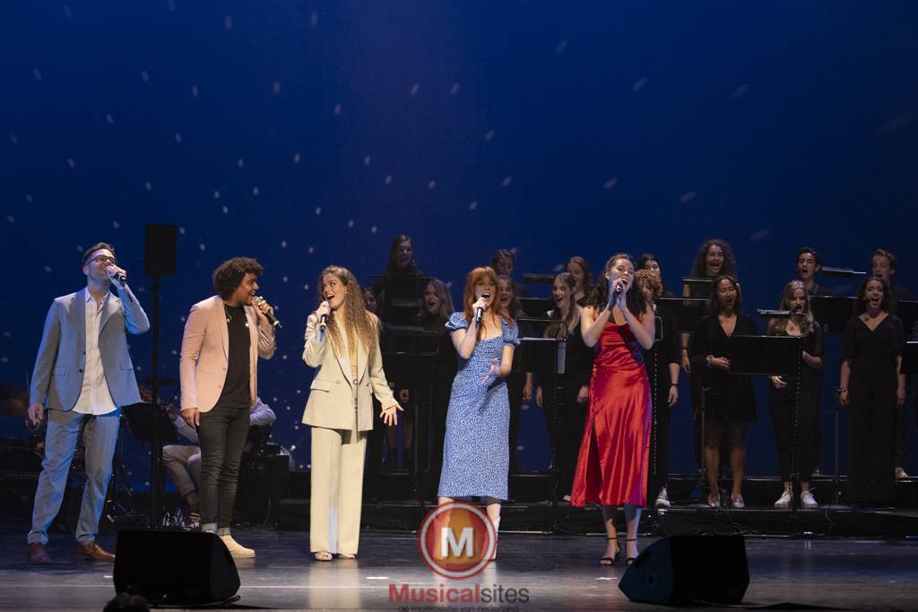 Musical-Summer-Concert-Roosendaal-91