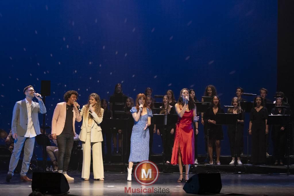 Musical-Summer-Concert-Roosendaal-92