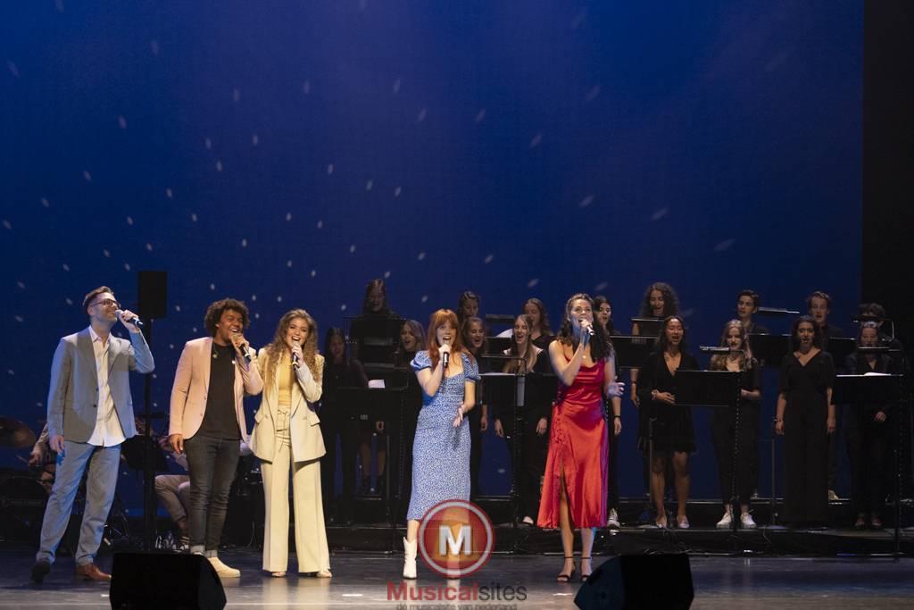 Musical-Summer-Concert-Roosendaal-93