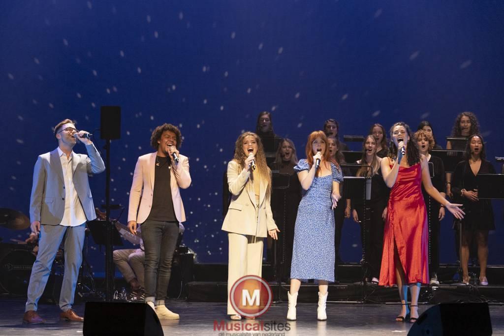 Musical-Summer-Concert-Roosendaal-94
