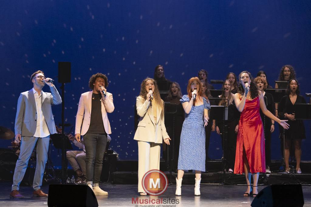 Musical-Summer-Concert-Roosendaal-95