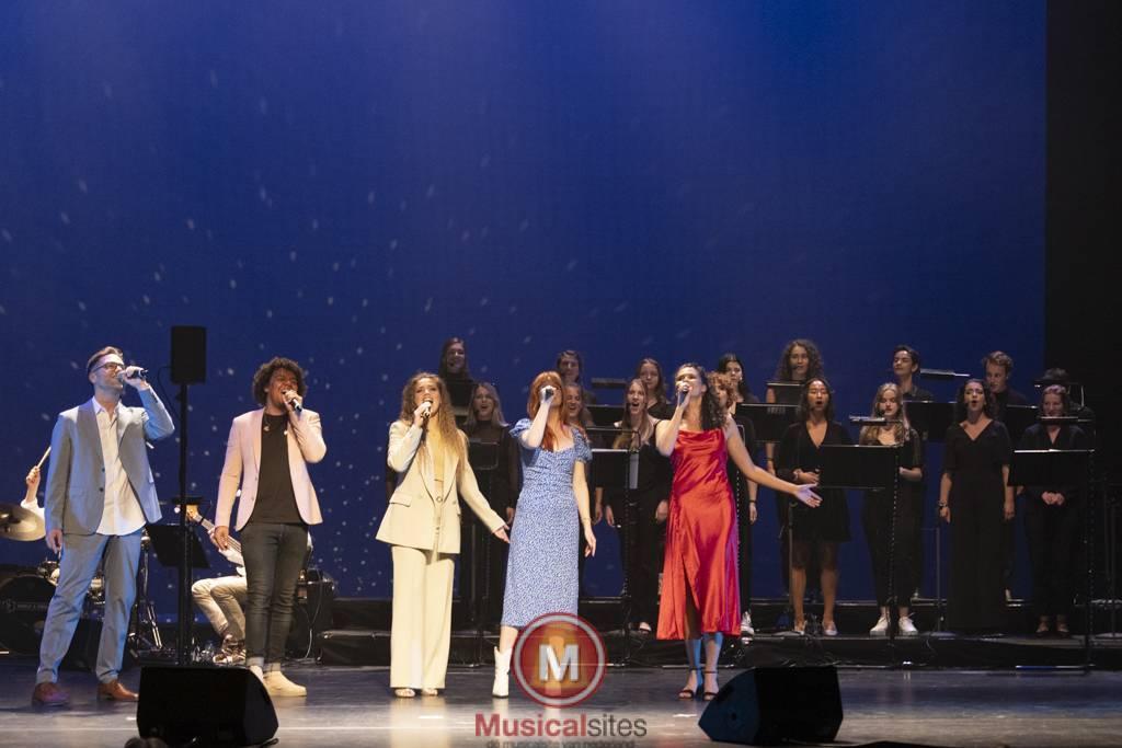 Musical-Summer-Concert-Roosendaal-96