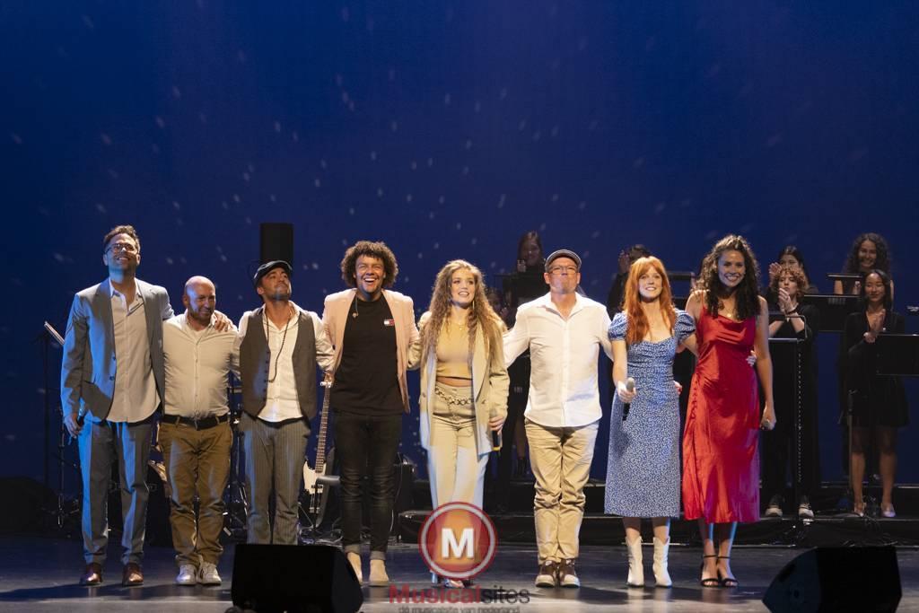 Musical-Summer-Concert-Roosendaal-97