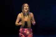 Nina-Alexander-Max-45