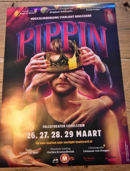 Pippin-2020-Wilma-van-der-Werf-1