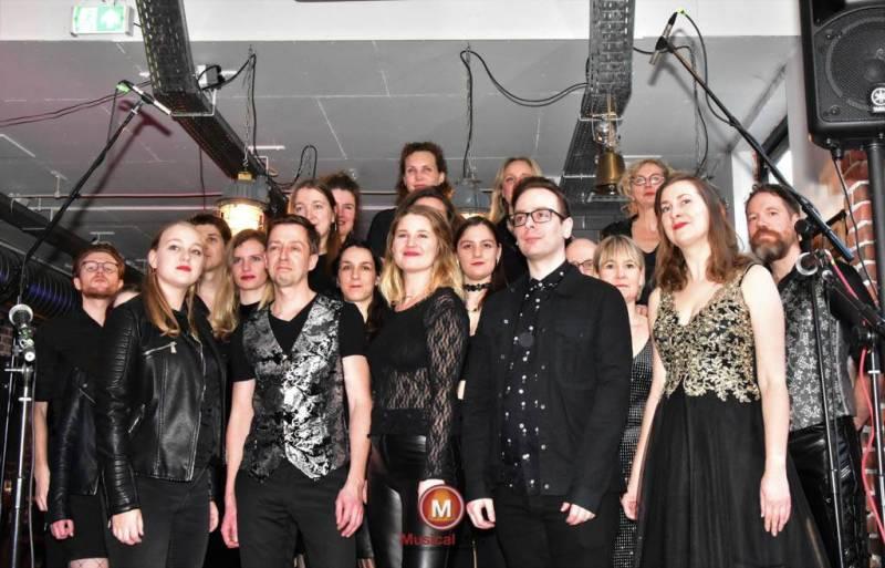 Pippin-2020-Wilma-van-der-Werf-6