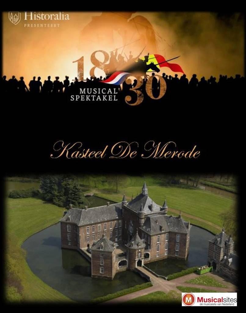 1830-premiere-Monique-Picocrie-54