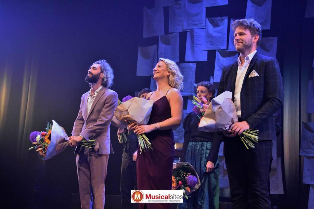 Premiere-Hugo-de-Groot-Mariska-Steenbergen-10