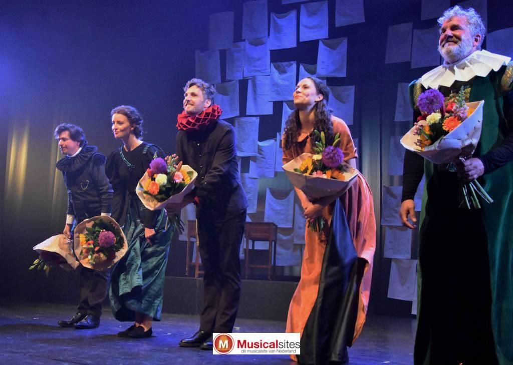 Premiere-Hugo-de-Groot-Mariska-Steenbergen-11