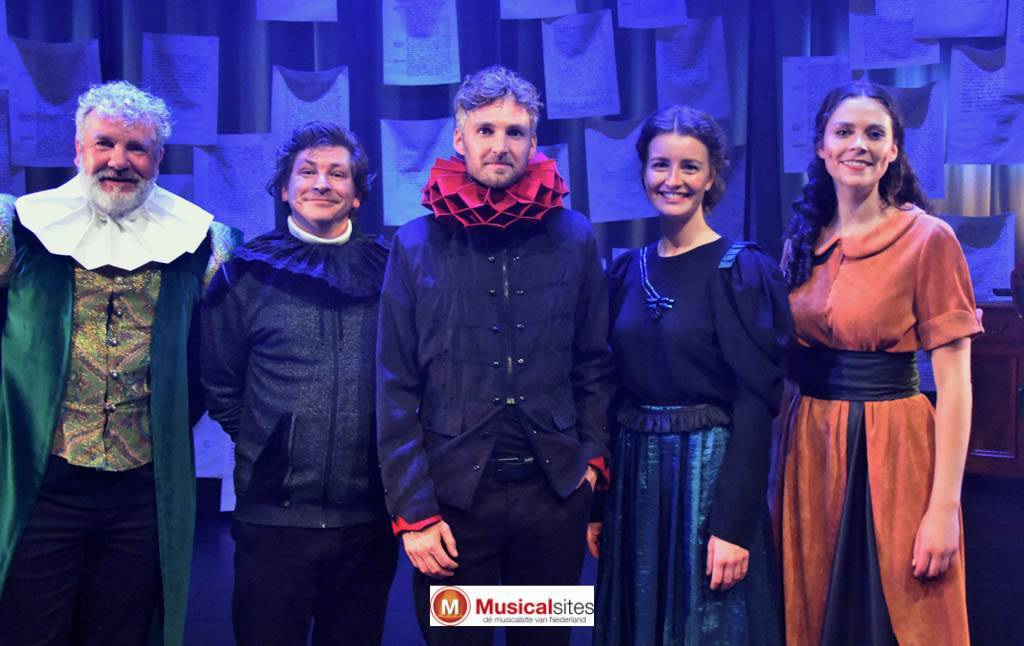 Premiere-Hugo-de-Groot-Mariska-Steenbergen-12