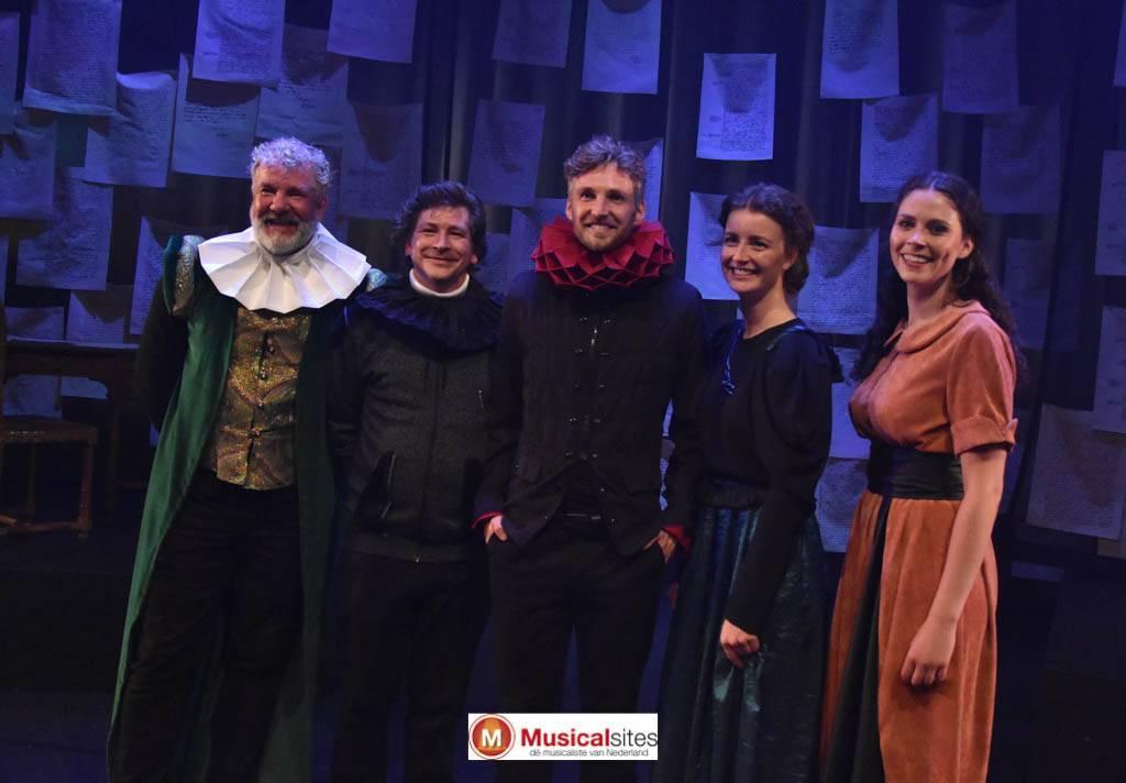 Premiere-Hugo-de-Groot-Mariska-Steenbergen-13