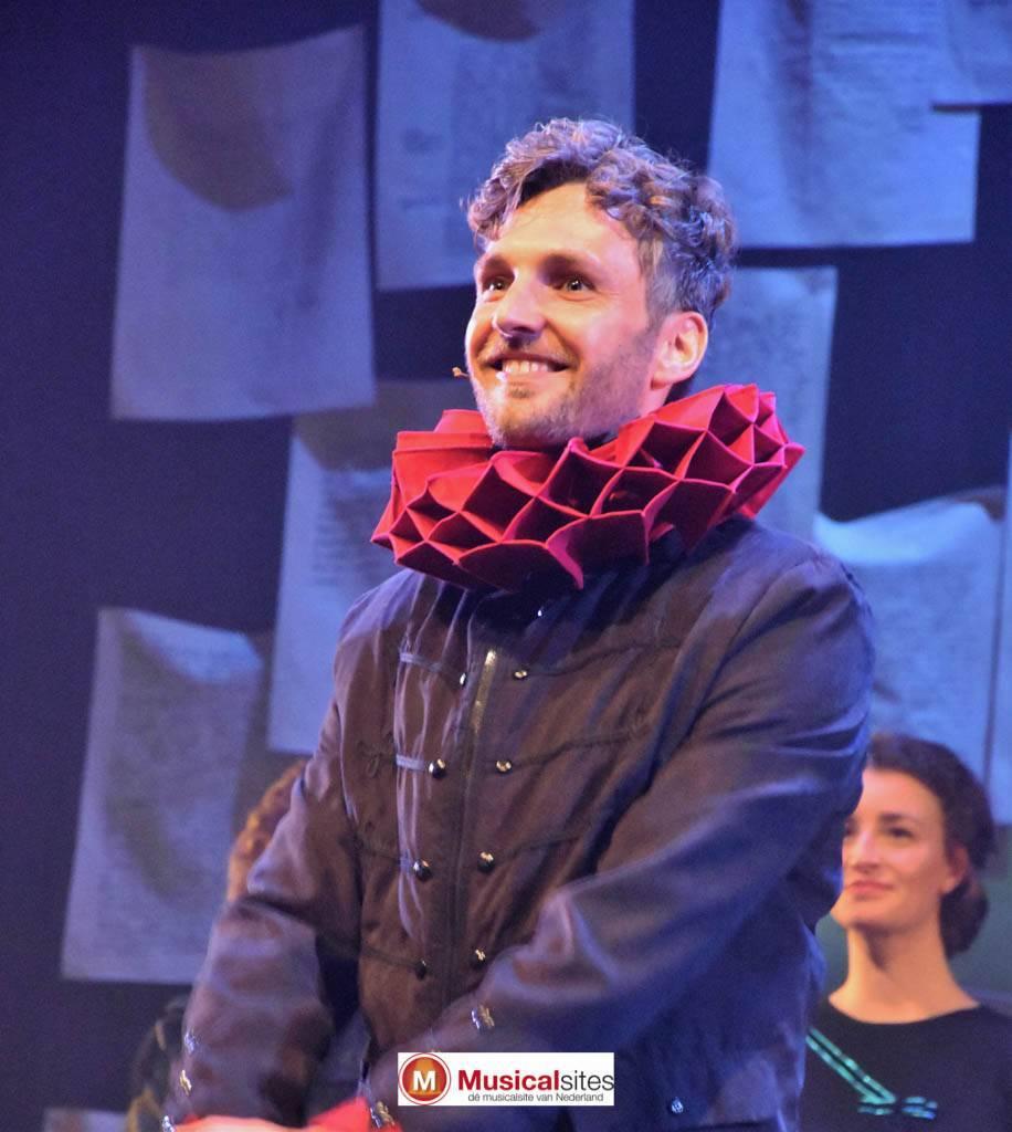 Premiere-Hugo-de-Groot-Mariska-Steenbergen-5