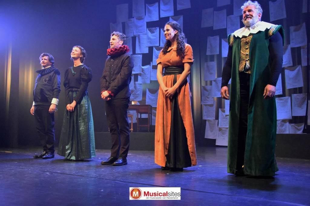 Premiere-Hugo-de-Groot-Mariska-Steenbergen-6