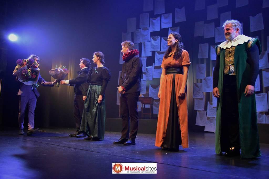 Premiere-Hugo-de-Groot-Mariska-Steenbergen-7
