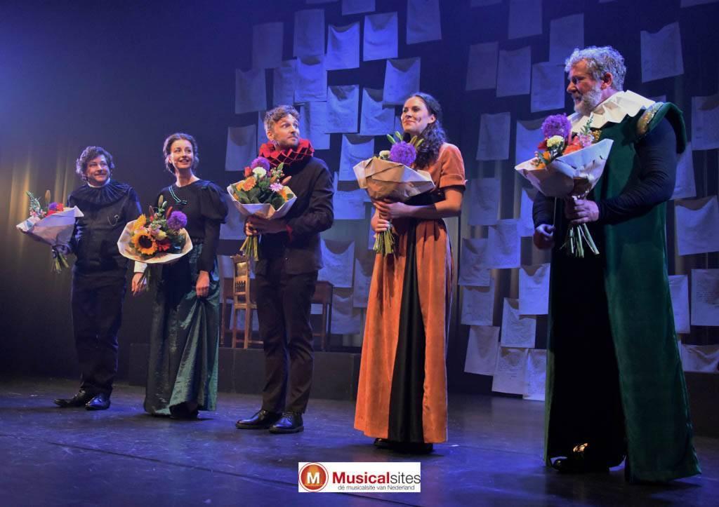 Premiere-Hugo-de-Groot-Mariska-Steenbergen-9