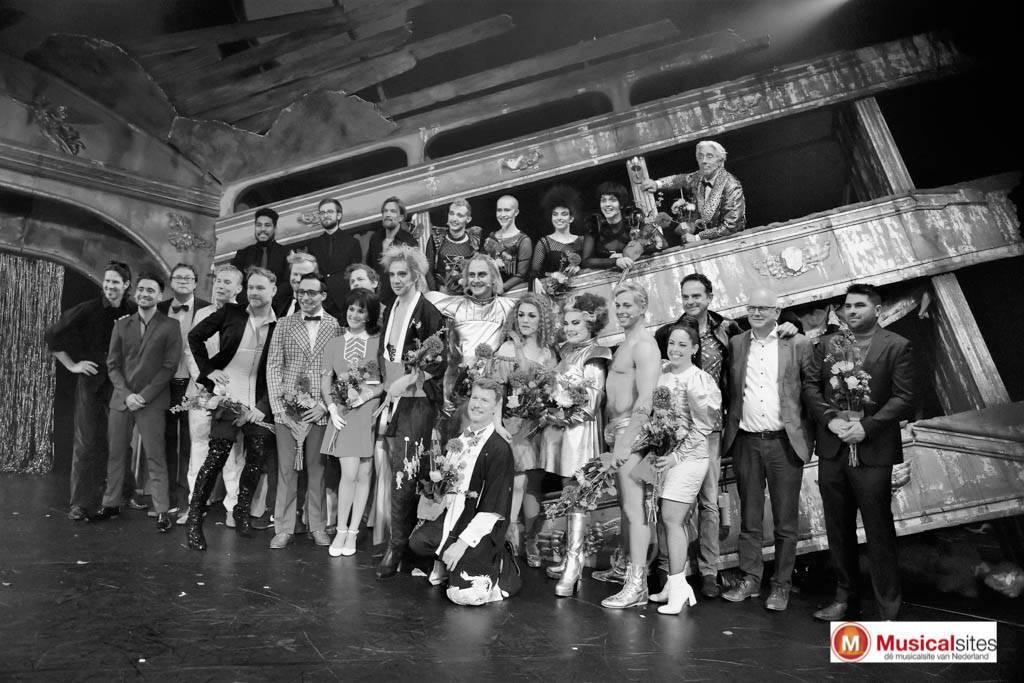 Premiere-Rock-Horror-Show-Mariska-Steenbergen-10