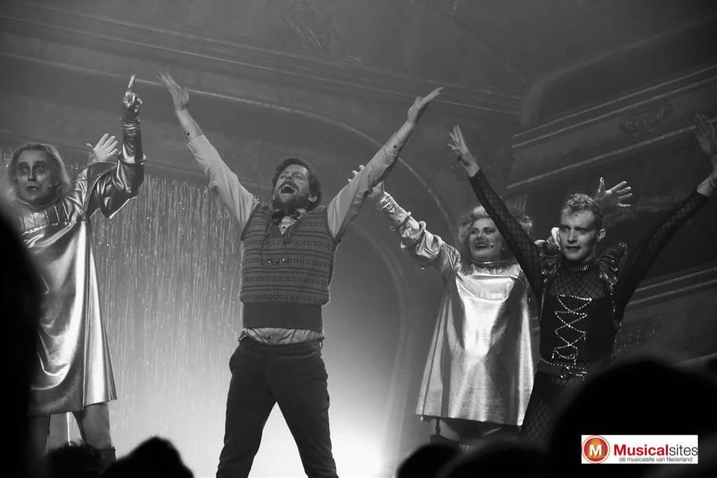 Premiere-Rock-Horror-Show-Mariska-Steenbergen-3