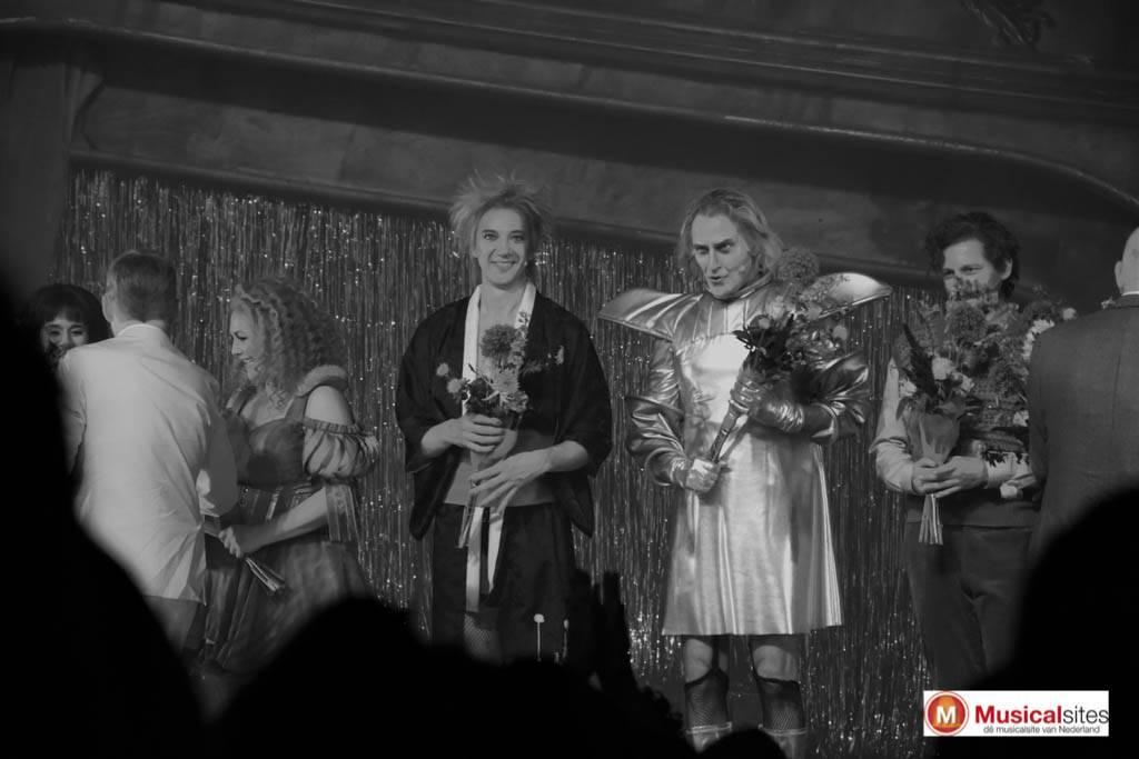 Premiere-Rock-Horror-Show-Mariska-Steenbergen-4