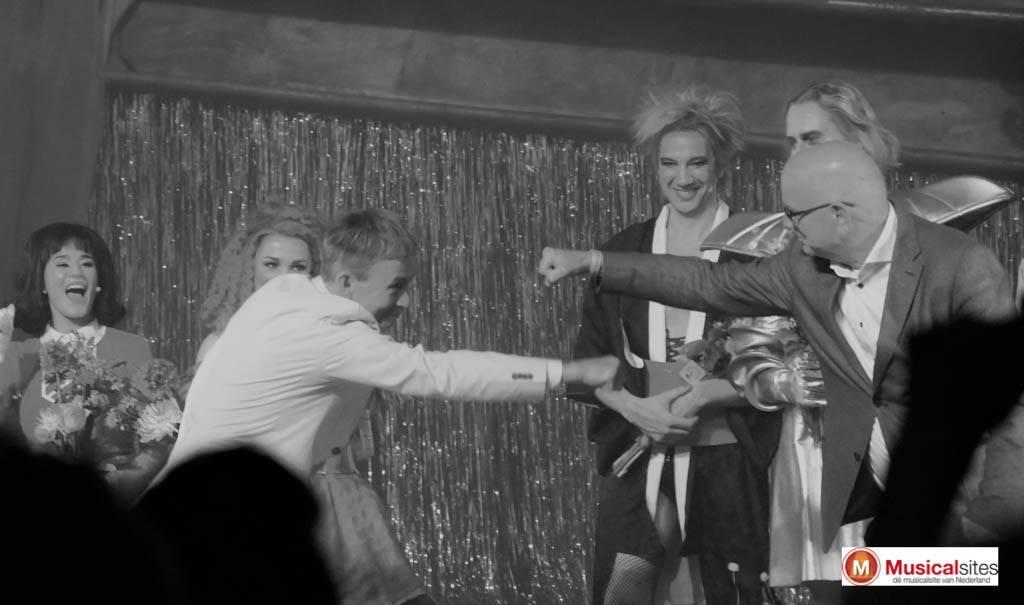 Premiere-Rock-Horror-Show-Mariska-Steenbergen-6