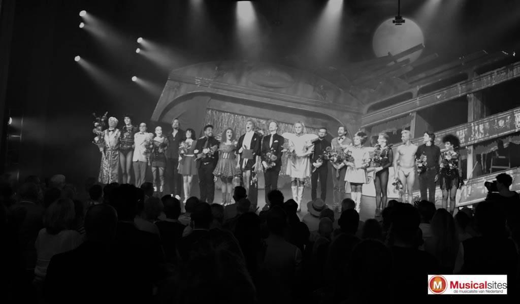 Premiere-Rock-Horror-Show-Mariska-Steenbergen-8