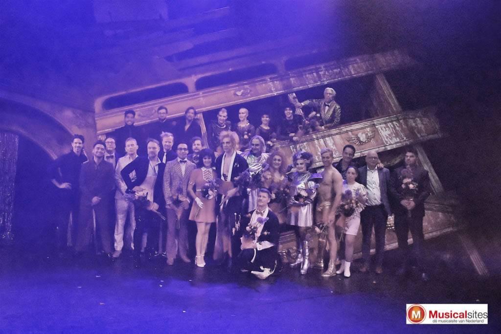 Premiere-Rock-Horror-Show-Mariska-Steenbergen-9