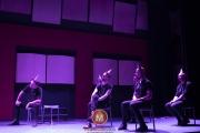 Recital-Kim-en-Pascal-10