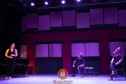 Recital-Kim-en-Pascal-11