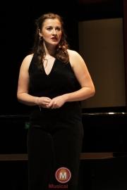 Recital-Kim-en-Pascal-12