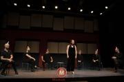Recital-Kim-en-Pascal-13