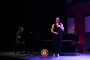 Recital-Kim-en-Pascal-18