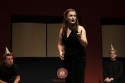 Recital-Kim-en-Pascal-20
