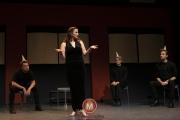 Recital-Kim-en-Pascal-21