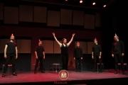 Recital-Kim-en-Pascal-22