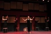 Recital-Kim-en-Pascal-23