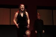 Recital-Kim-en-Pascal-24