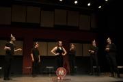 Recital-Kim-en-Pascal-25