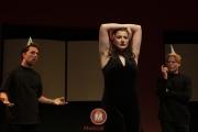 Recital-Kim-en-Pascal-26