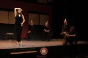 Recital-Kim-en-Pascal-28