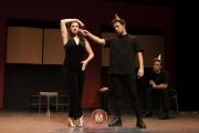 Recital-Kim-en-Pascal-29