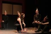 Recital-Kim-en-Pascal-30
