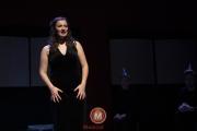 Recital-Kim-en-Pascal-31