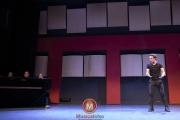 Recital-Kim-en-Pascal-47