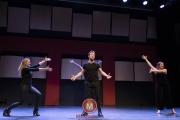 Recital-Kim-en-Pascal-49
