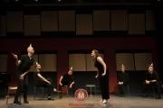 Recital-Kim-en-Pascal-6