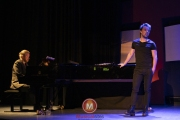 Recital-Kim-en-Pascal-70