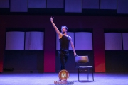 Recital-Kim-en-Pascal-76